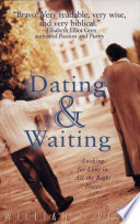 Dating And Waiting : phenomenon....