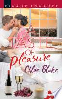 A Taste For The Beautiful [Pdf/ePub] eBook