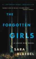 The Forgotten Girls : michael connelly, #1 bestselling author...