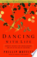 Dancing With Life Buddha S Core Teachings Addressing Such