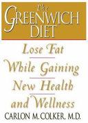 The Greenwich Diet