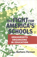 The Fight for America s Schools