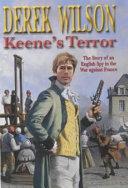 Keene's Terror : spy george keene, set in revolutionary france...