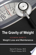 The Gravity of Weight Book PDF