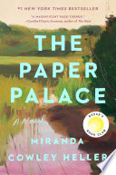 The Paper Palace Book PDF