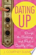 Dating Up Pdf/ePub eBook