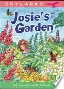 Josie S Garden
