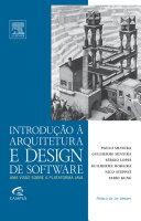 Introdu O Arquitetura De Design De Software book