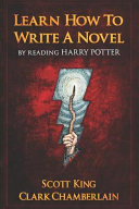 Reading Harry Potter Pdf/ePub eBook