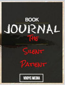 Book Journal Pdf/ePub eBook