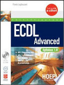 ECDL advanced  Con CD ROM