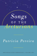 Book Songs Of The Arcturians
