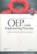 OEP - oose Engineering Process