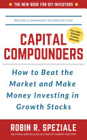 download ebook capital compounders pdf epub