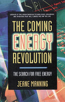 The Coming Energy Revolution
