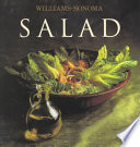 Williams Sonoma Collection  Salad