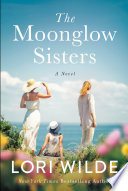 The Moonglow Sisters Book PDF
