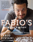 Fabio s Italian Kitchen