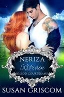 download ebook refrain: a vampire blood courtesan romance pdf epub