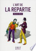 Improvisez. Les 7 Réflexes De Ceux Qui S'en Sortent Toujours. par Séverine DENIS