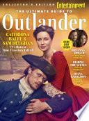 Outlander Pdf/ePub eBook