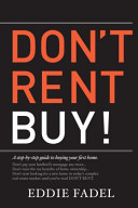 Don t Rent Buy