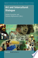Art and Intercultural Dialogue