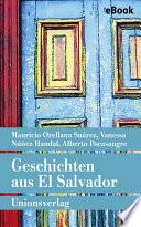 Geschichten aus El Salvador