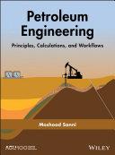 download ebook petroleum engineering: principles, calculations, and workflows pdf epub