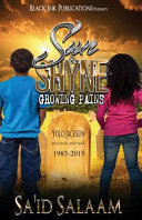 Sun & Shyne