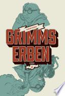 Grimms Erben