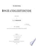 Det Danske bogmarked