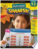 Spanish Grades 1 2
