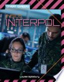 Inside Interpol