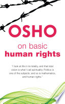 On Basic Human Rights book