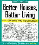 Better Houses  Better Living