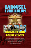 download ebook carousel curriculum farm animals and farm crops pdf epub
