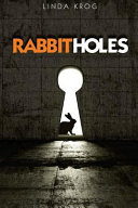 Rabbit Holes
