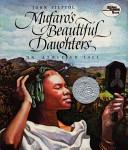 download ebook mufaro's beautiful daughters big book pdf epub