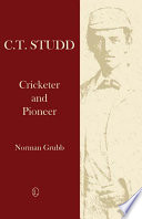 C T  Studd