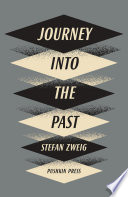 Journey Into The Past book