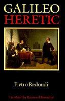 Galileo Heretic Galileo Eretico