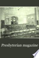 Presbyterian Magazine