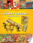 Heritage Comics Auctions  2005 Larry Jacobs Catalog  816