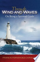 Through Wind and Waves