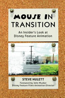 Mouse in Transition