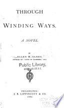 Through Winding Ways Book PDF