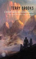 L'héritage de Shannara (Tome 1) - Les descendants de Shannara