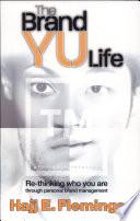The Brand Yu Life
