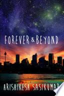 Forever   Beyond